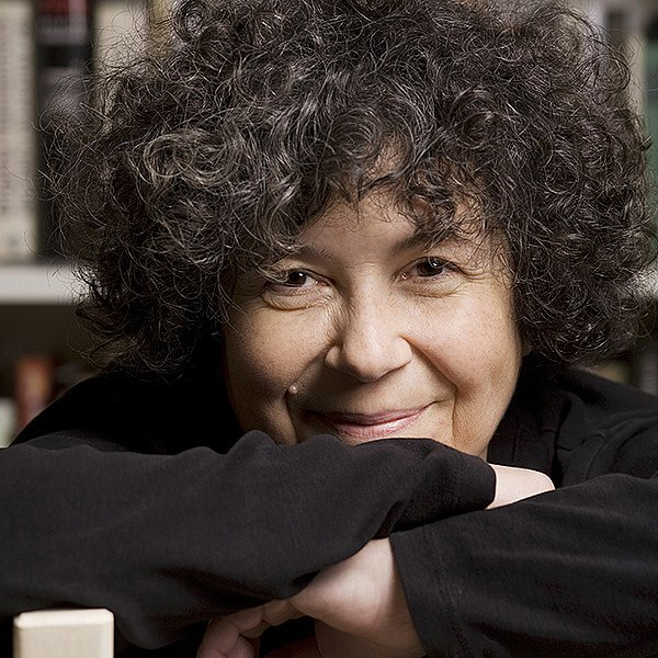 novelist, short-story writer, poet and playwright author of ten books of fiction more than 100,000 copies of her books sold in the Czech Republic alone