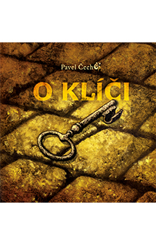 Pavel Čech: The Key