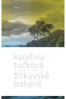 The Žítková Goddesses